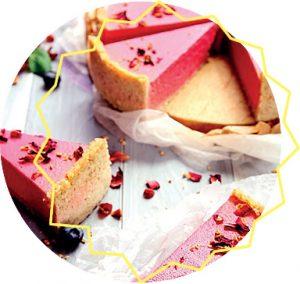 nie-som-ziadna-babovka-miriam-smahel-kalisova-kniha-cviklovy-cheesecake-s-bielou-cokoladou-a-ruzovou-vodou