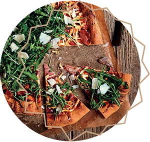 nie-som-ziadna-babovka-miriam-smahel-kalisova-kniha-spaldova-pizza
