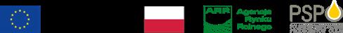 logotypy_pasik_SK2verzia