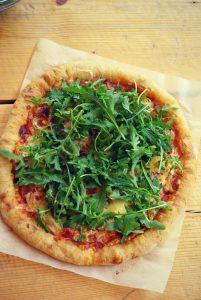pizzakomplet